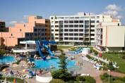 Royal Beach Club Trakia****
